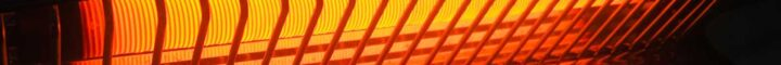 cover_vorteile-von-dunkelstrahlern_1200x600